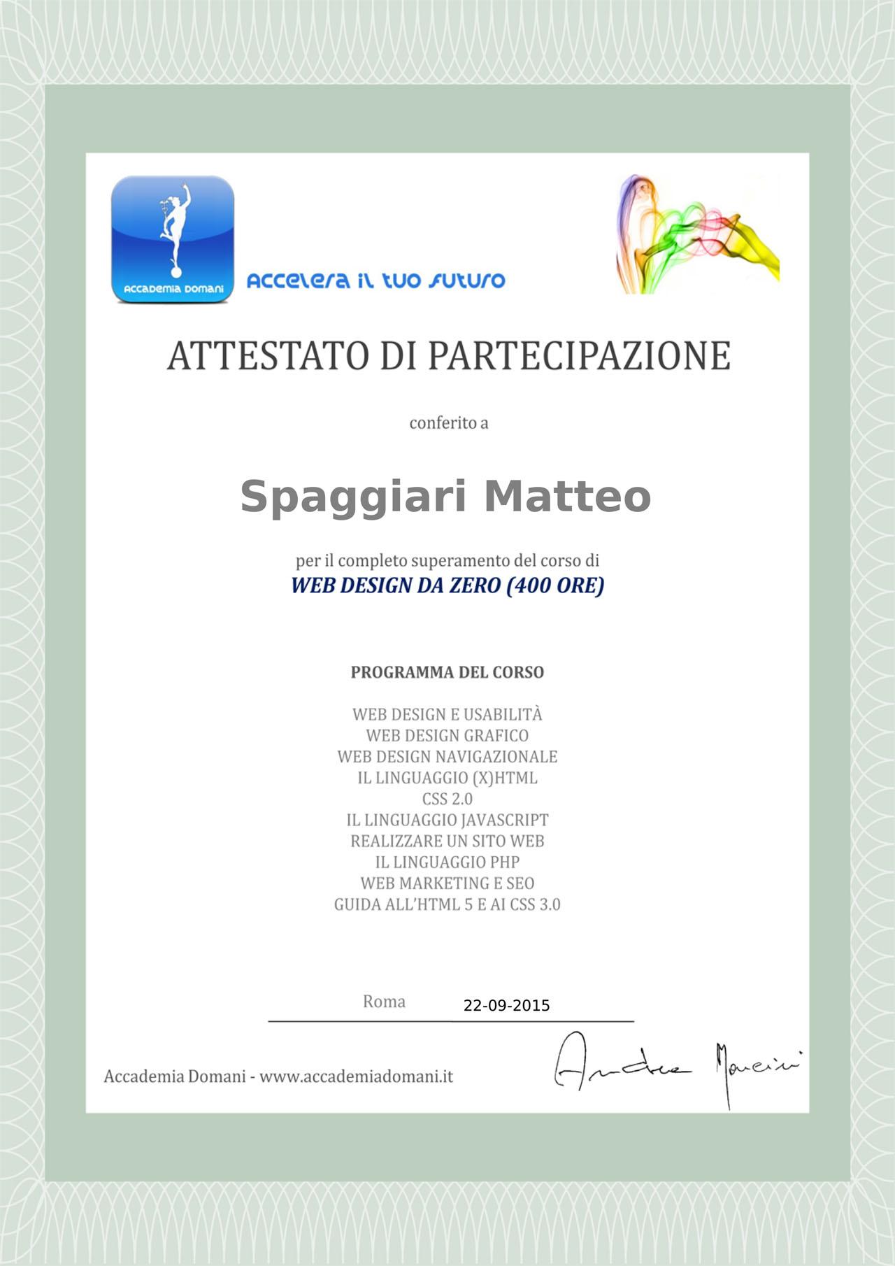 attestato-web-mastering-e-design