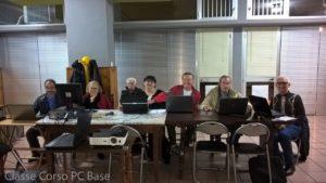 classe-corso-pc-base-20151104