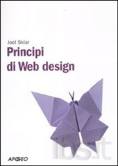 Principi di Web Design ISBN 978-88-387-8694-5